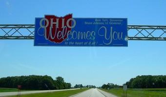 10 Ohio Vacation Tips