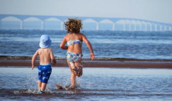 PEI Travel Made Easy: Use 'Ask An Islander' To Plan The Dream PEI Vacation! #AskAnIslander #PEI