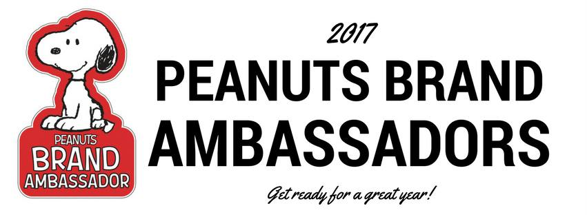Shop for Peanuts Apparel At Hanna Andersson #PeanutsAmbassador