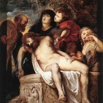 Five Must See Peter Paul Rubens Paintings When Visiting Europe