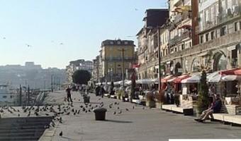 Porto, Portugal Apartment Rental Review: Oporto Apartments