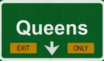 Queens, New York – Historical Sites, Secrets, and Unique Experiences