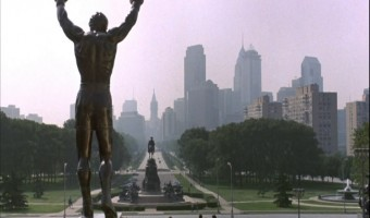 Tour America's Top 5 Iconic Movie Locations