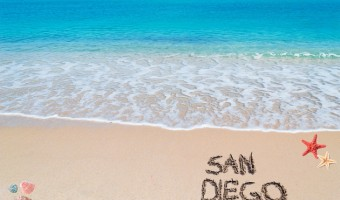 San Diego Adventures – Fun Spots for Adrenaline Junkies of All Ages