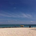 Grand Bahama Island: Your Complete Vacation Destination #ItsBetterInTheBahamas