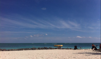 Grand Bahama Island: Your Complete Vacation Destination #ItsBetterInTheBahamas