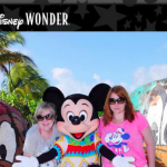 Disney Family Travel: Cruising with a Toddler – How To Have Fun and Be Prepared