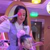 Disney Magic's Bibbidi Bobbidi Boutique – Disney Cruise Can't-Miss Activity for the Aspiring Prince or Princess