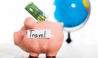 Tips for Saving Money for Your Travel Plans
