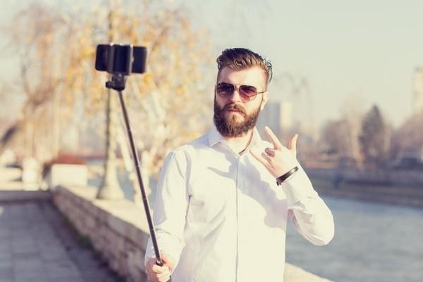 disney theme parks ban selfie sticks. Black Bedroom Furniture Sets. Home Design Ideas