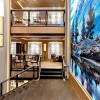 Viking Ocean Cruises Adds Second Ship To Its Fleet – Viking Sea Embarks on Maiden Voyage