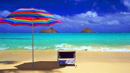 Ten Sunny Destinations Escape The Winter Blues Tourist Meets Traveler