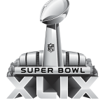 Super Bowl XLIX 2015 Tickets, Hotels and Packages
