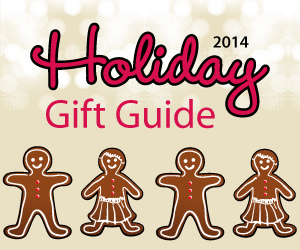 2014-Holiday-Gift-Guide