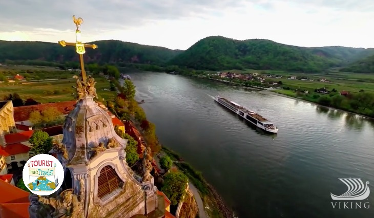 Viking River Cruises: 11 Reasons You Must Take This Amazing All-Inclusive Vacation