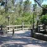 Taronga Zoo Sydney 2