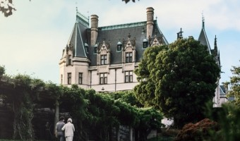American Castle Hotels – Stay in These Castles for a Cinderella Experience