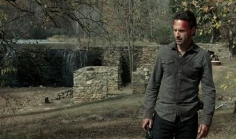 The Walking Dead Filming Locations You Can Visit, Season 2 – #TWD Road Trip
