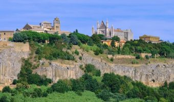 Tour Orvieto On The Roman Guy's Private Day Trip From Rome: A Living Museum To Enchant You