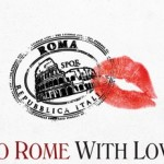 The Travel Moms Are Heading To Rome, Italy – 5 Things We Want To See and Do