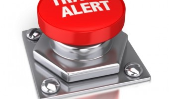 Travel Tips: Check Travel Advisories/Warnings Before You Leave On A Trip – How and Why
