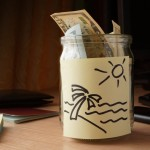 3 Tips to Save Money and Time On Any Trip