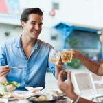 Travel Tips to Eat Like a Local and Avoid Tourist Trap Restaurants