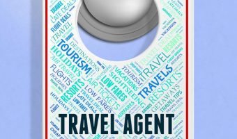 Reasons Using A Travel Agent May Save Your Vacation and Sanity