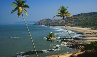 Travelling To Goa, India: Staying Safe And Blending In