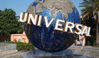 "Universal Studios Florida ""New And Exciting Things Planned For Summer 2013"""