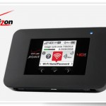 Verizon JetPack 4G LTE Mobile Hotspot by NETGEAR Keeps Me Connected When Traveling