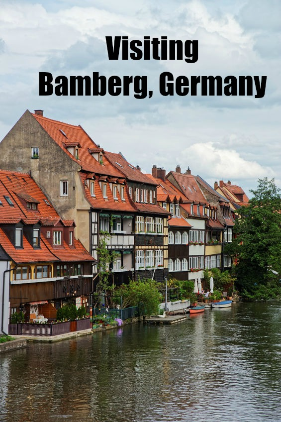 Dating bamberg germany — 4