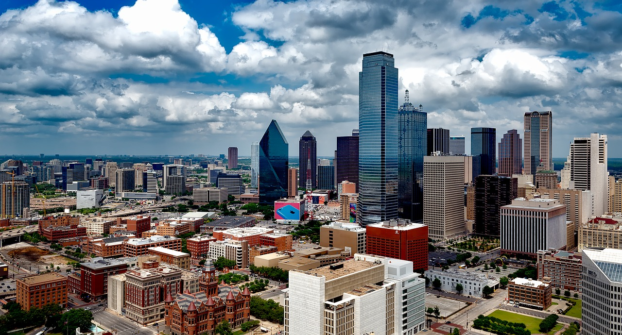 5 Ways to Spend a Day in Dallas, Texas