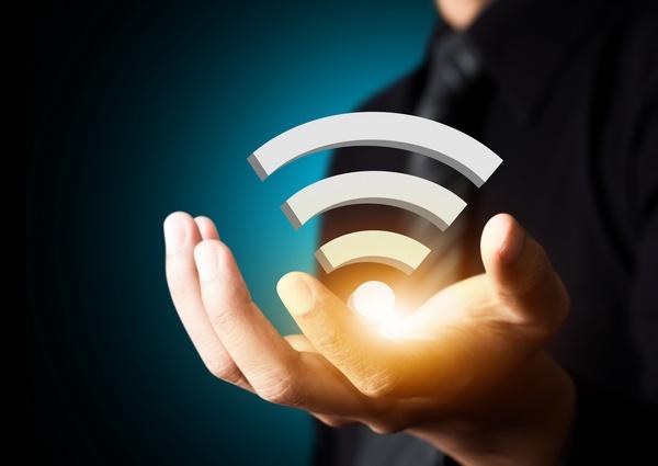 Wi-Fi War: Marriott Versus Microsoft and Google