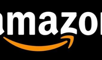Amazon To Offer Discount Travel As Soon as January 2015