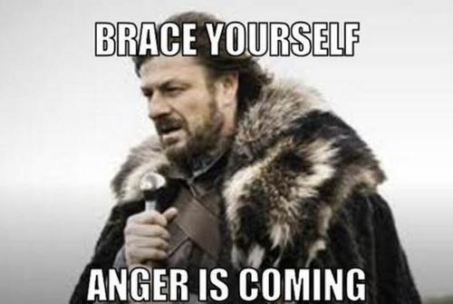 anger1.jpg