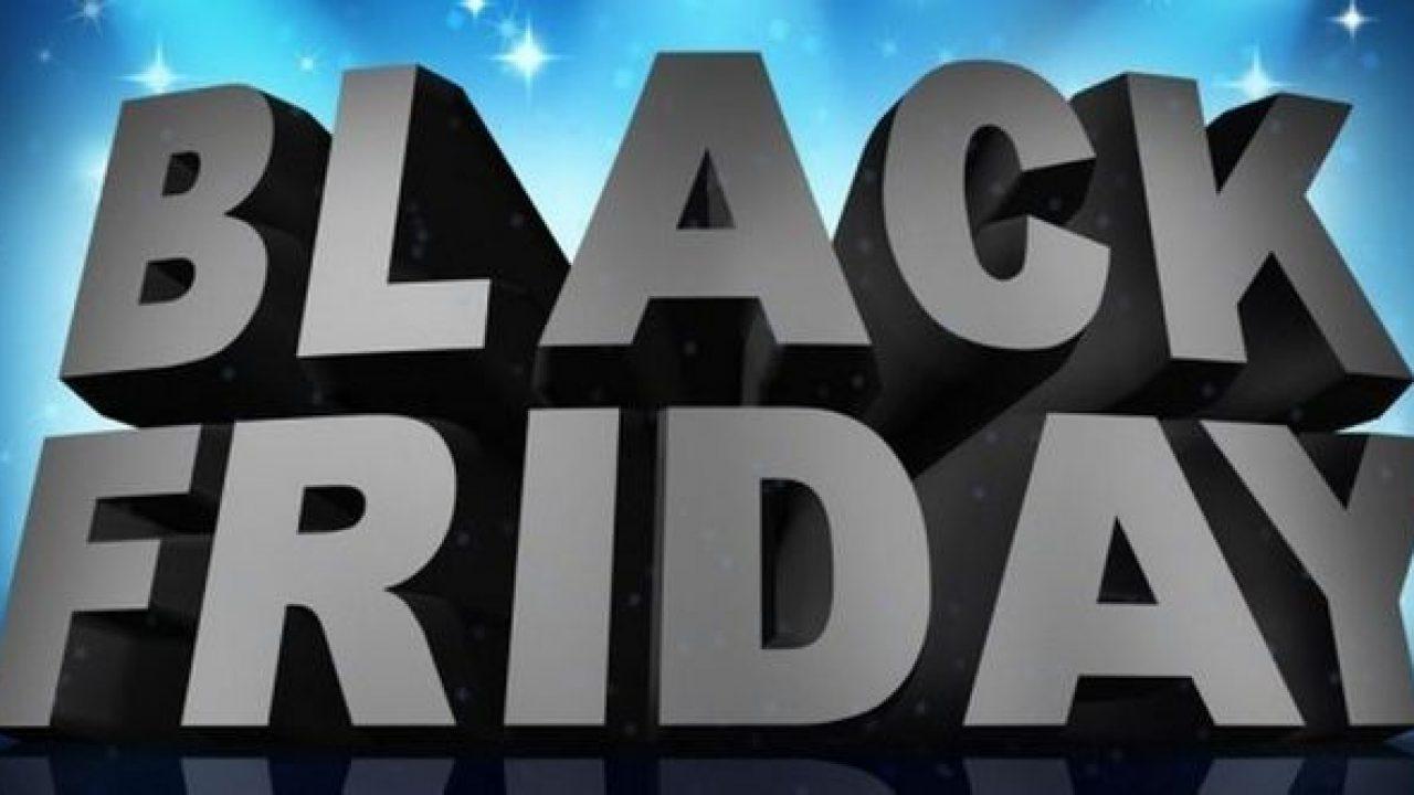 Best Black Friday Travel Deals 2016 Tourist Meets Traveler