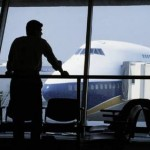 Bumped from Your Flight – You Have Rights to Compensation