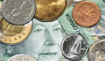 Make The Canadian Dollar Go Further When Traveling