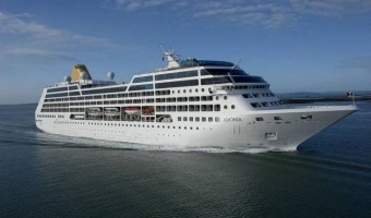 Carnival Is the First Line to Offer Cruises to Cuba