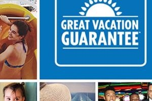 Set Sail with Carnival Cruise Lines – 110% Certain you'll Love the Voyage!