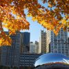 Hot Fall Adventures: Off-Season Destinations for Families or Solo Travelers