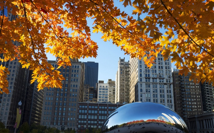 Hot Fall Adventures Off Season Destinations For Families