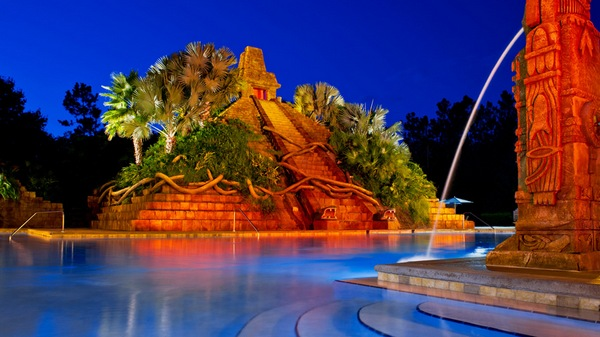 coronado_springs_resort