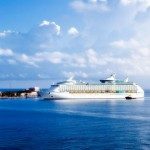 Top 6 of the Cleanest Cruise Lines
