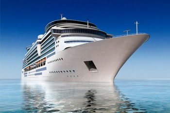 The Most Kid Friendly Cruise Ships
