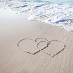 Destination Weddings – Tips, Tricks, and Prime Locations