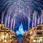 The Worst Travel Advice Debunked – The Truth About Disney World Tips