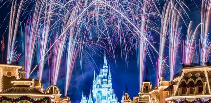 Disney Travel Deal News:  FREE Dining Promotion Begins TODAY!