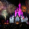 Disney World Changes:  Summer Family Vacation Add-Ons